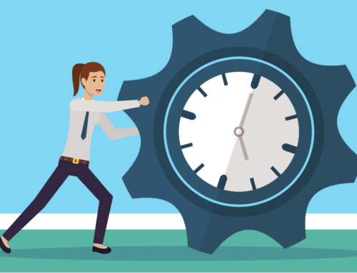 Direct Contracting: CMS takes its next bold step in value-based care, but the clock is ticking