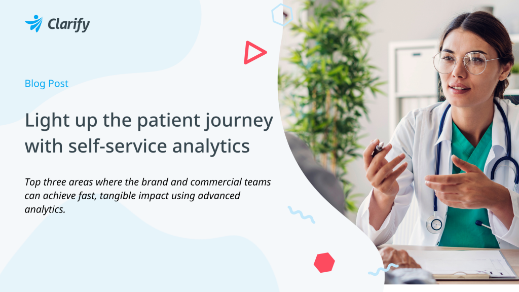 Clarify Blog Patient Journey Analytics Image