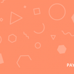 Payers Category Blog Content Tile