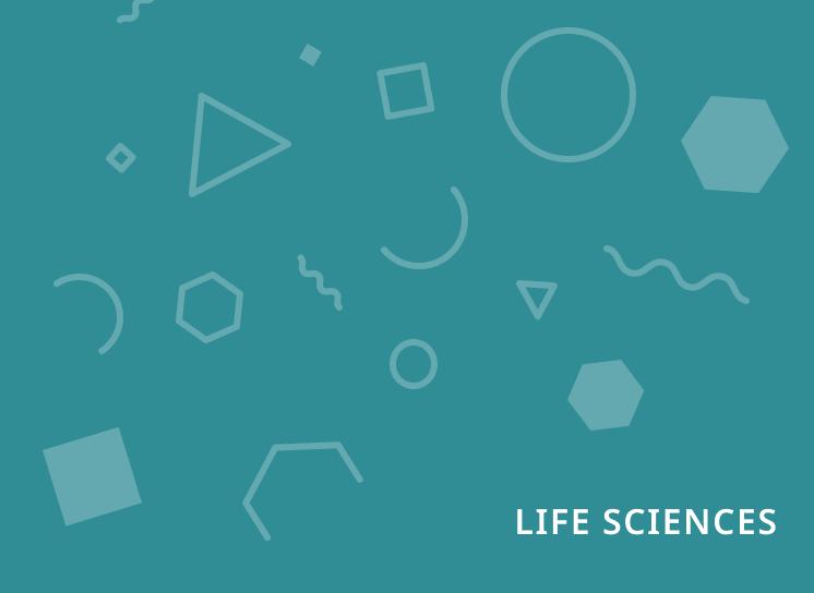 clarify health life sciences blog tile